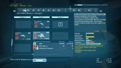 best weapons mgs5 uragan-5p