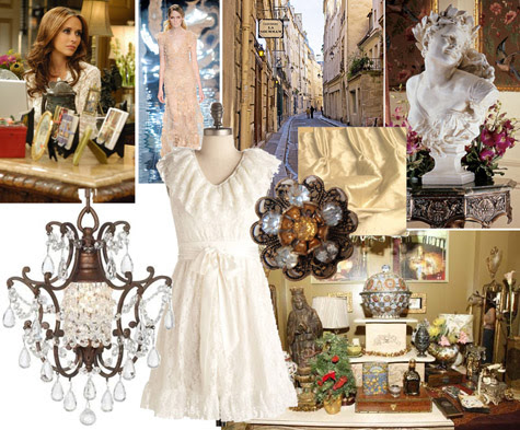 inspiration-board-ghost-whisperer-style-melinda-gordon