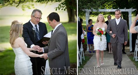 erin tony stonebridge golf club ann arbor mi wedding
