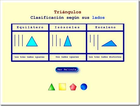 http://averroes.ced.junta-andalucia.es/recursos_informaticos/andared02/geometria1/tri_lad.html