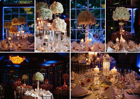 Central Park Boathouse Wedding, New York City
