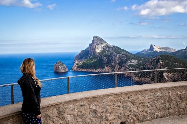 The complete guide to Mallorca travel