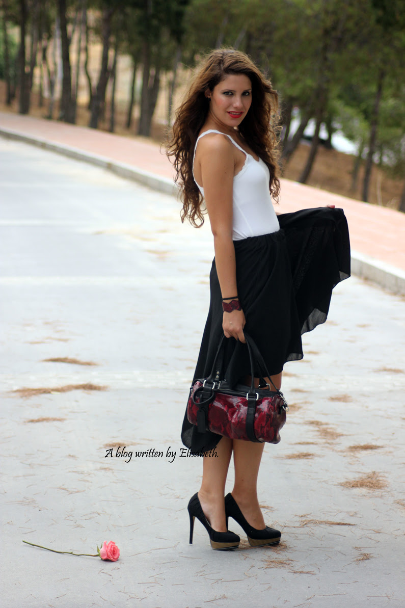 Falda-asimétrica-negra-(2)