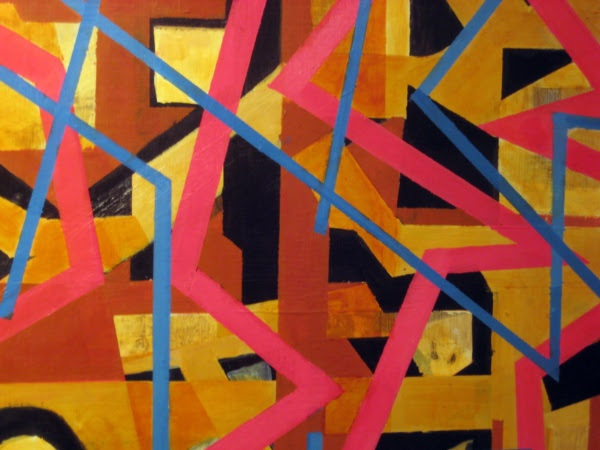 aesthetic-geometric-abstract-art-paintings0051