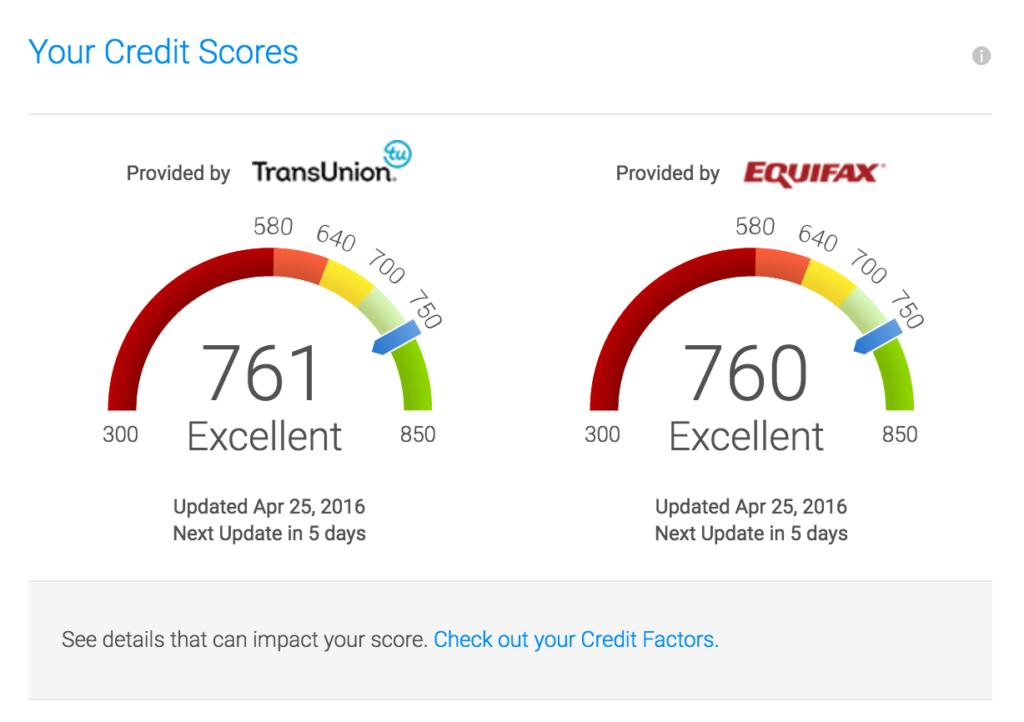 630 Credit Score >> 74 Info How Is 630 Credit Score 2019