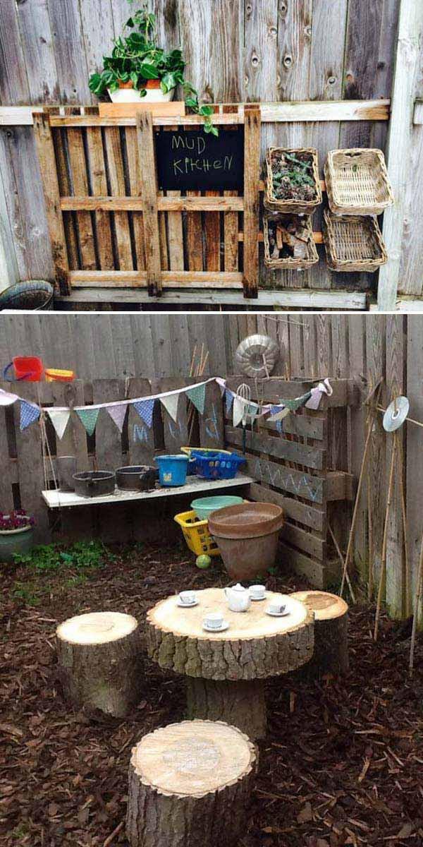 kids-backyard-playground-1_3