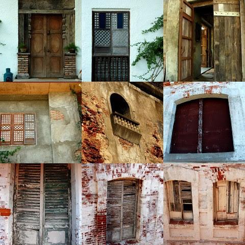 Windows to Ilocos 2