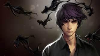 digital anime art  unodu magic art world