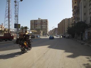 EgyptSoMuchToSee-3