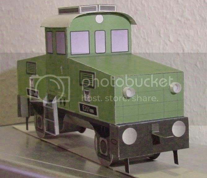 photo czech.locomotive.papercraft.by.boris.via.papermau.005_zps3jkjlld6.jpg