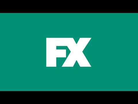 Canal FX Online