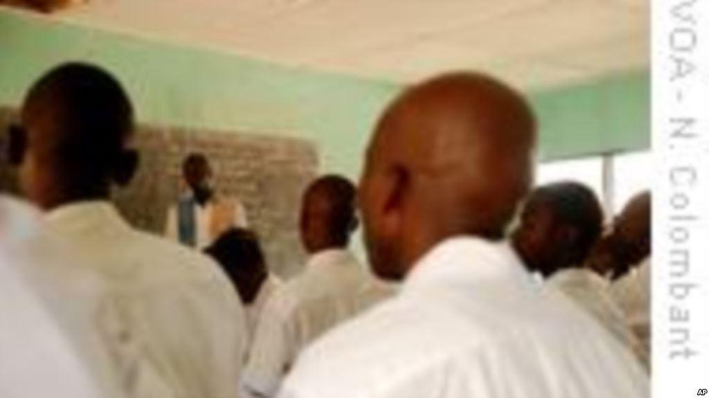 Professores em Benguela.jpg