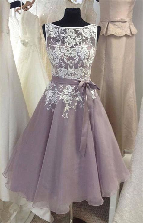17 Best ideas about Bridesmaid Dresses Under 100 on