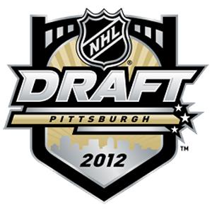 2010 Draft Logo, 2010 Draft Logo