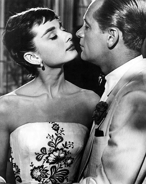 File:Holden-Hepburn-Sabrina.jpg