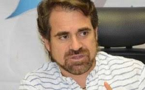 Resultado de imagen para rafael lacava site:informe25.com