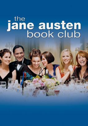 Jane Austen Book Club, The