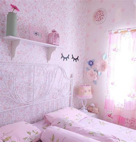 wallpaper dinding kamar anak remaja wallpaper dinding