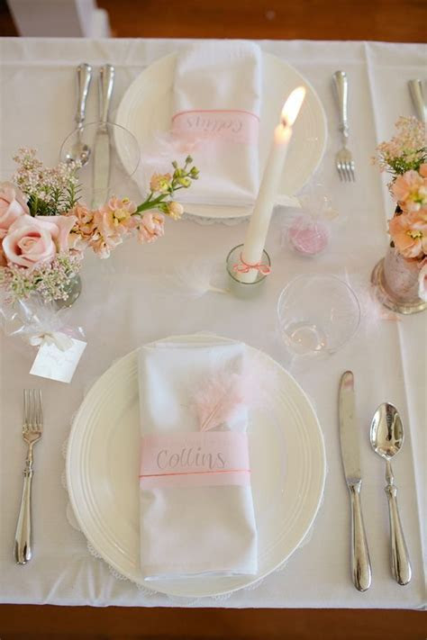 50 best images about Baby Shower Angel Theme Inspirations