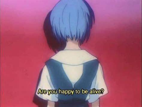 cute sad anime japan japanese kawaii  vhs