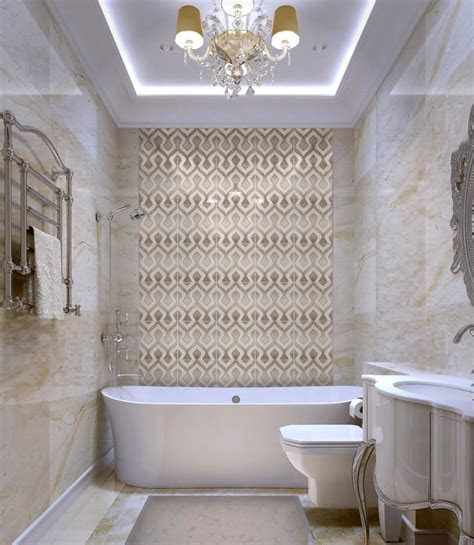 shower tile ideas tips  choosing tile  tile