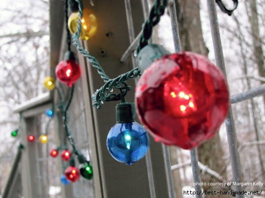 outdoor-xmas-lights-a (525x394, 131Kb)
