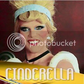 Cinderella photo Disney001_zps62e34902.jpg