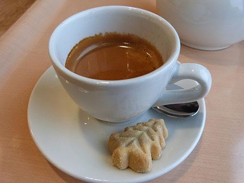 café chez Marks.jpg