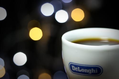Hot Coffee, Jamocha, Cappuccino, Espresso, FX777, FX777222999, Blender, Syrups, Sugar, Milk