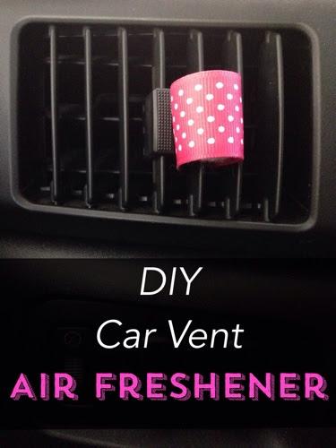 DIY-Car-Vent-Air-Freshener.jpg