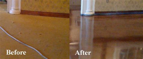 concrete acid staining guide acid stain