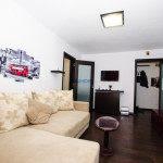inchiriere-apartament-tei-www-olimob-ro6