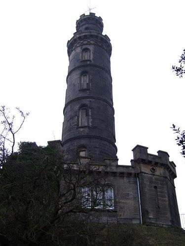 Calton Hill Edinburgh[3]