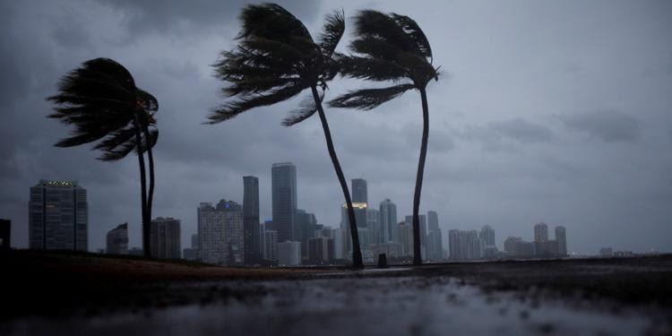 Risultati immagini per Florida