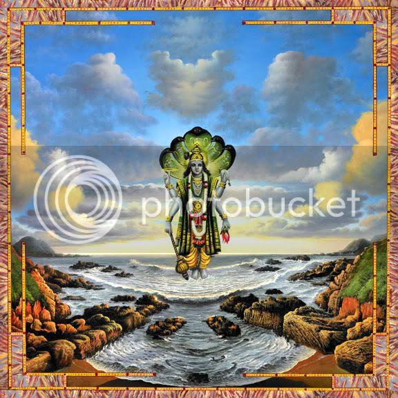 Sri Vishnu Sahasranamam Slokha For Vishakha Nakshatra 4th Pada