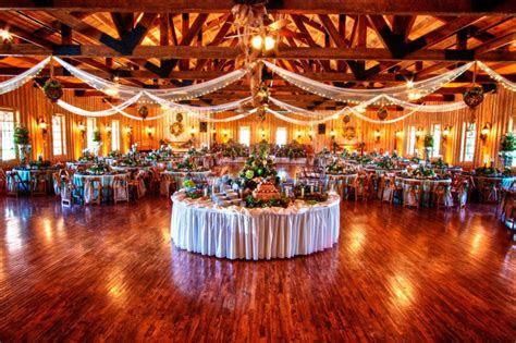 wedding venue locations  texas  oklahoma morganne