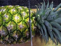 Pineapple-therapeia-diaita