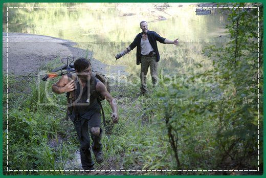 walking-dead-season-3