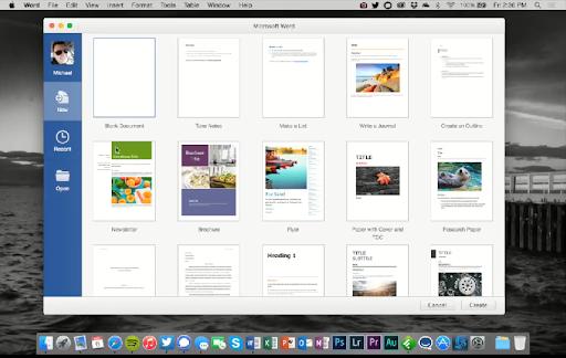 microsoft office 2016 mac crack full download