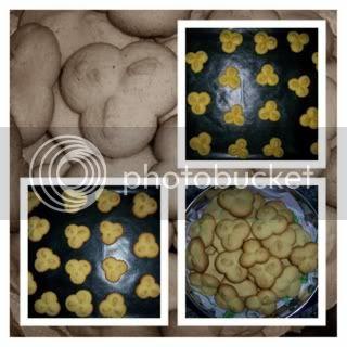 Biscoitos custard3