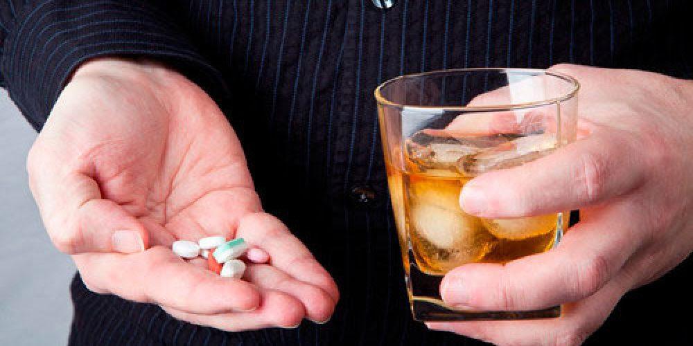 Puedo Tomar Cialis Con Alcohol Forcedrug Net