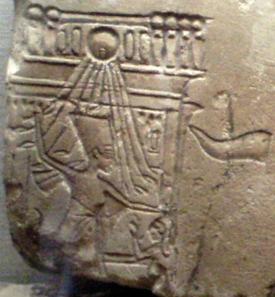Smiting_pharaohs_Wars_battles_gods