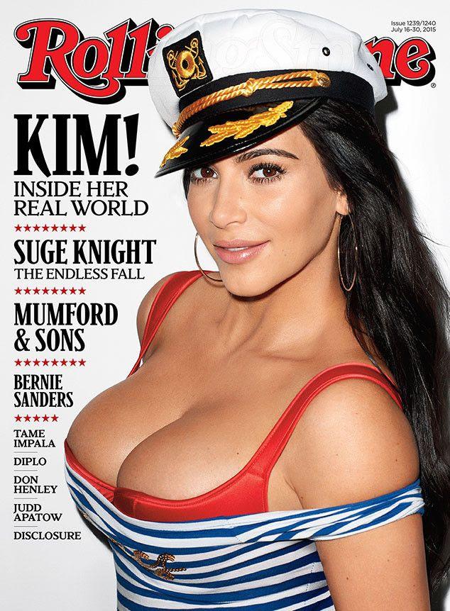 Kim Kardashian : Rolling Stone (July 16-30, 2015) photo rs_634x862-150701071243-634.Kim-Kardashian-Rolling-Stone-JR-70115.jpg