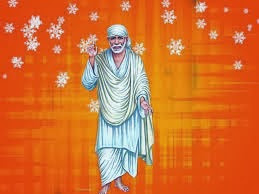 பாபா சர்வாந்தர்யாமி!