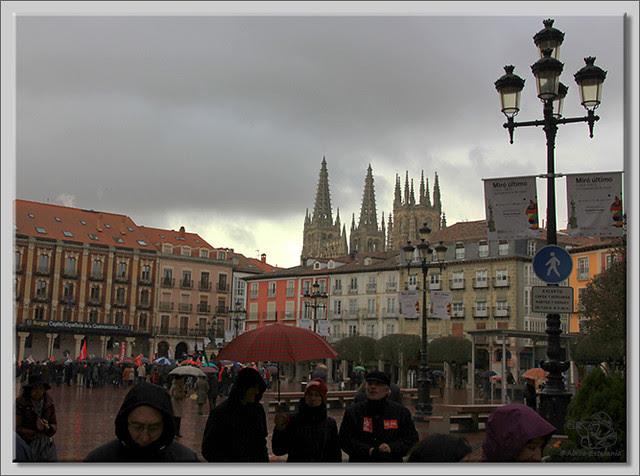 Instameet Burgos (14)