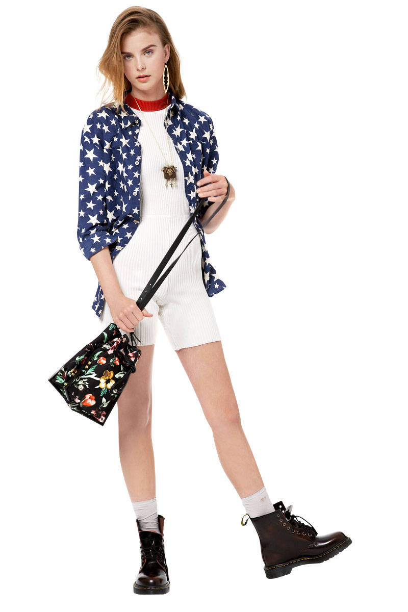 7 cool festival outfit ideas  music festival fashion tips
