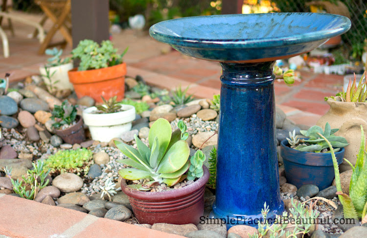 Principles of Garden Design - Simple Practical Beautiful