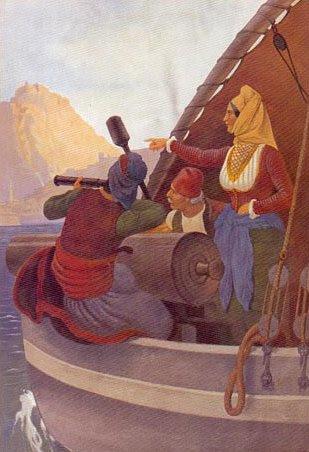 Αρχείο:Bouboulina painting by Von Hess.jpg