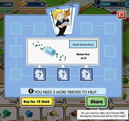 monopoly-13
