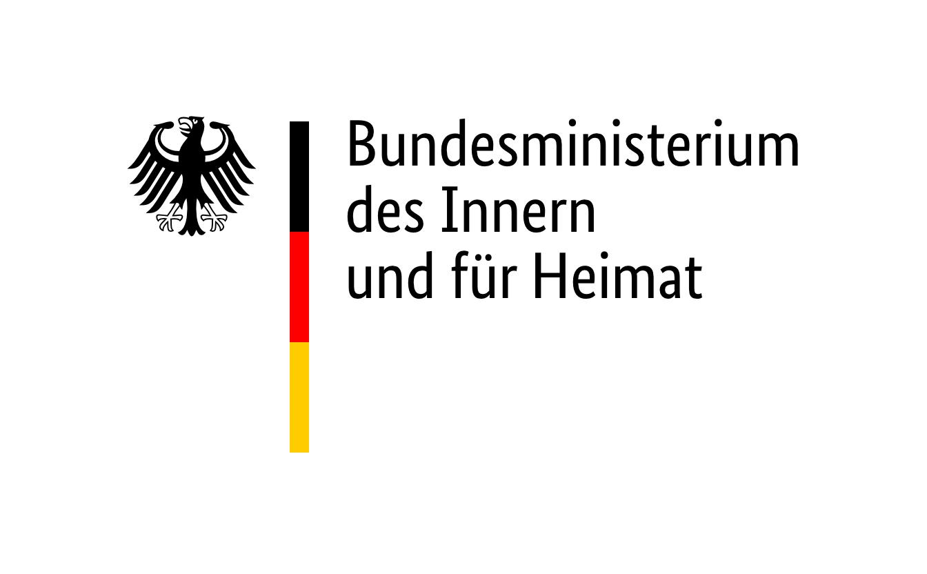 Bmi Bundesministerium Des Innern Für Bau Und Heimat